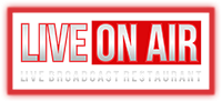 live-on-air-logo